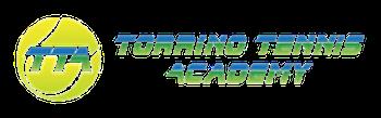 Tornei - Torrino Tennis Academy